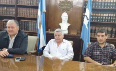 Luz y Fuerza destacó la política salarial y pidió avanzar con el convenio colectivo
