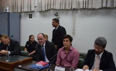 Secuestro de Juanita: hoy declara la directora del Jardín