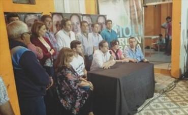 Corrientes suma alfiles del FPV a un Congreso que tensará espacios de poder