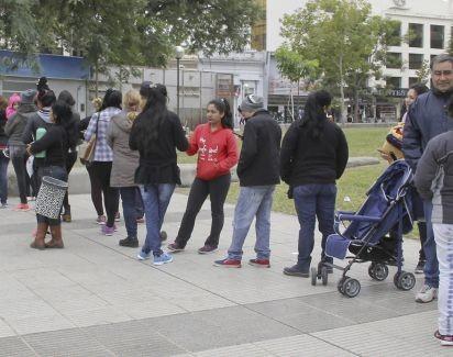 Anunciada marcha policial acelera la mejora salarial que prepara el Gobierno