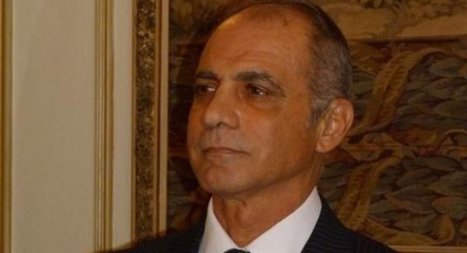 Guillermo Semhan habló sobre la necesidad de poner límites a los abusos del poder