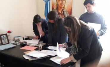 Corrupción en Perugorría: asesor discursivo de Lesieux insta a responsabilizar a Colombi
