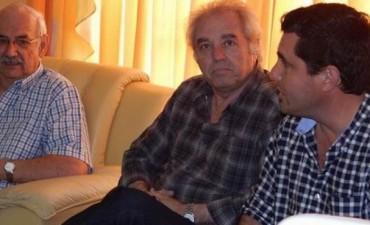 La Salada: admiten que hay prejuicios con Jorge Castillo