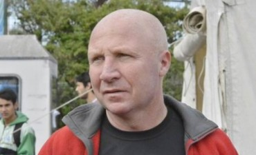 Mac Allister confirmó que se reunirá con Colombi