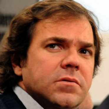 El ex jefe de Gabinete bonaerense, Alberto Pérez, será indagado por