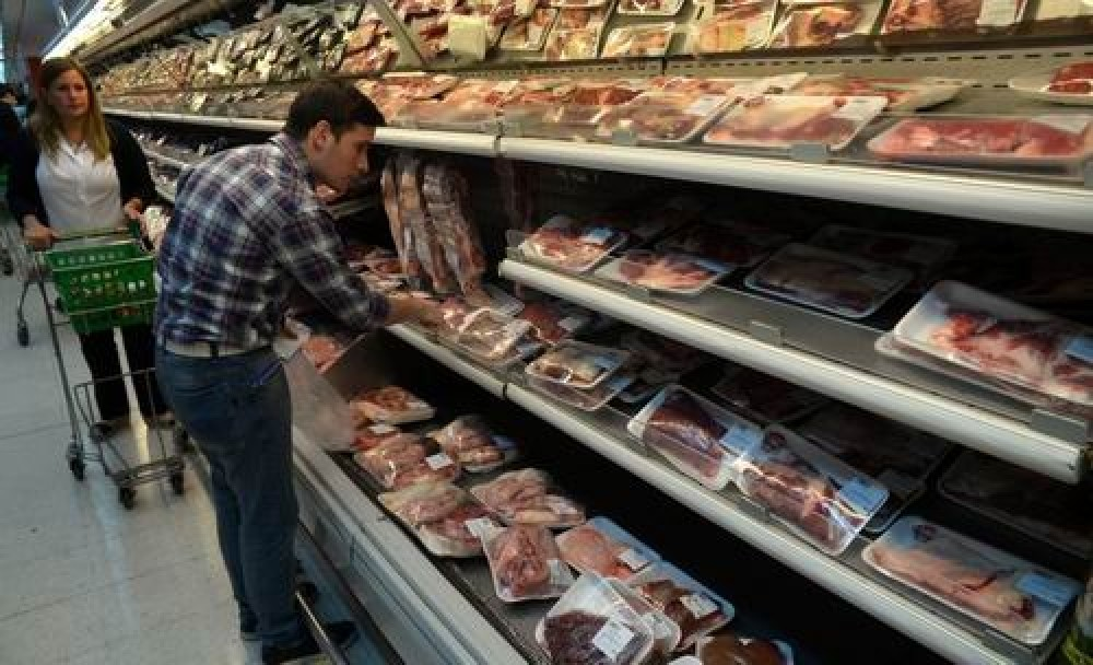 Escasez de carne: advierten especulación de proveedores