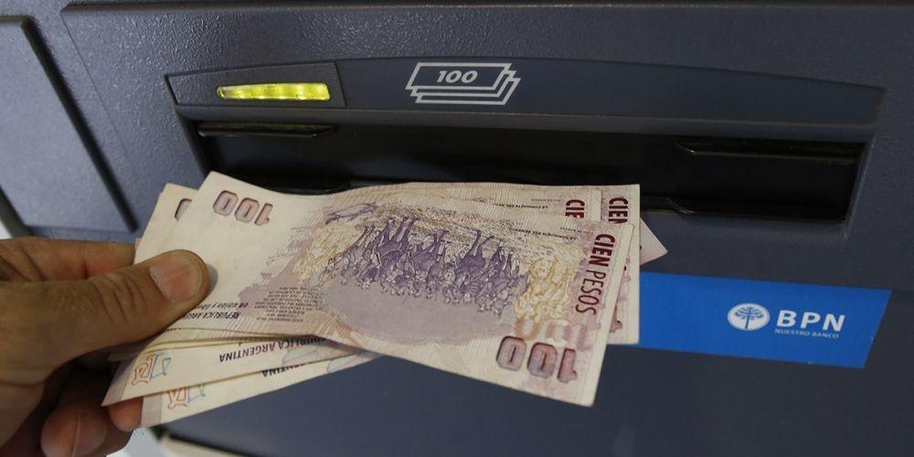 El plus de 500 pesos para estatales arranca el lunes 8 de octubre