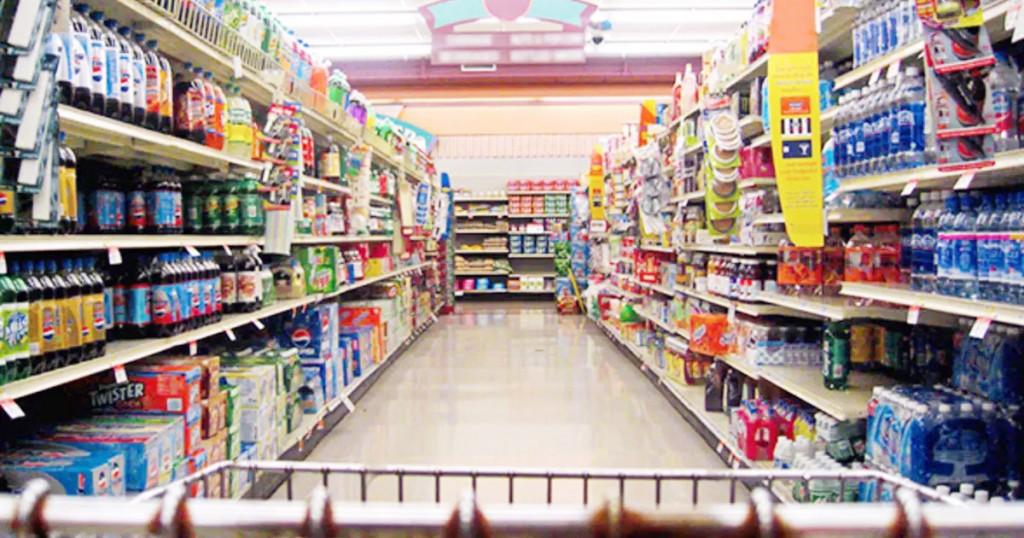 La suba de productos en Corrientes trepó al 43%