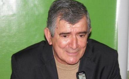 Denuncia a ex intendente y su mujer por asociación ilícita