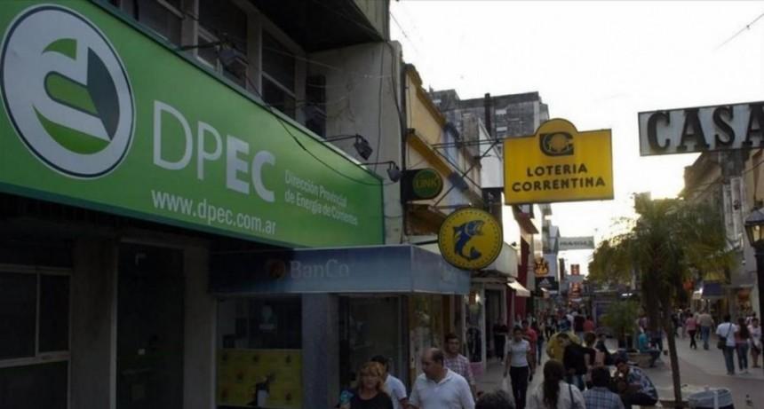 Nación ratificó que en 2019 continuará el beneficio de la tarifa social eléctrica