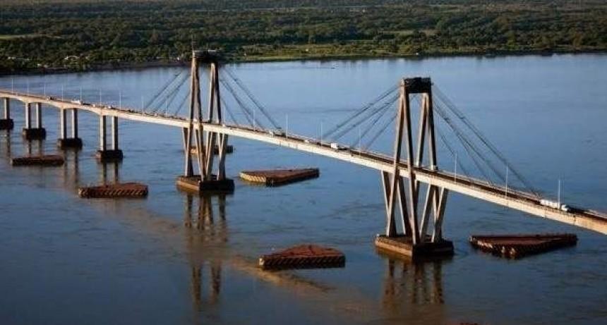 Segundo puente en la próxima licitación