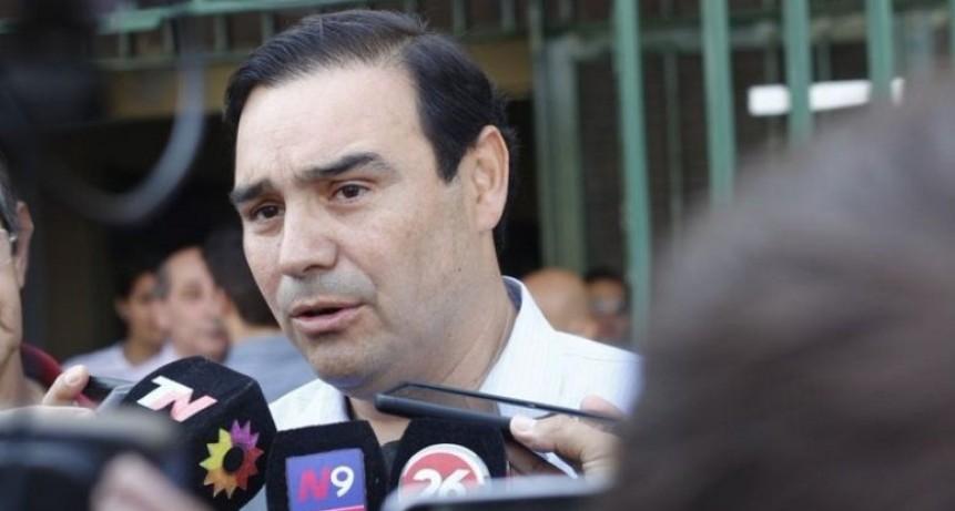 Valdés encara una semana corta con agenda cargada de conflictos
