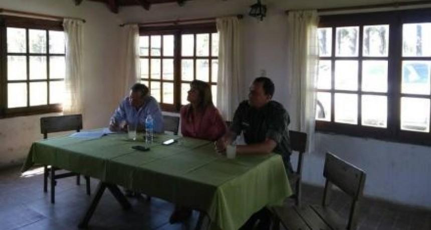 """Ruralistas denuncian """"puerta giratoria"""" en los abigeatos"""