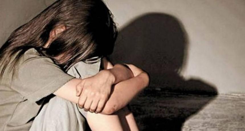 "Abuso en Alvear: ""la niña no sufrió acceso carnal, la investigación continúa"
