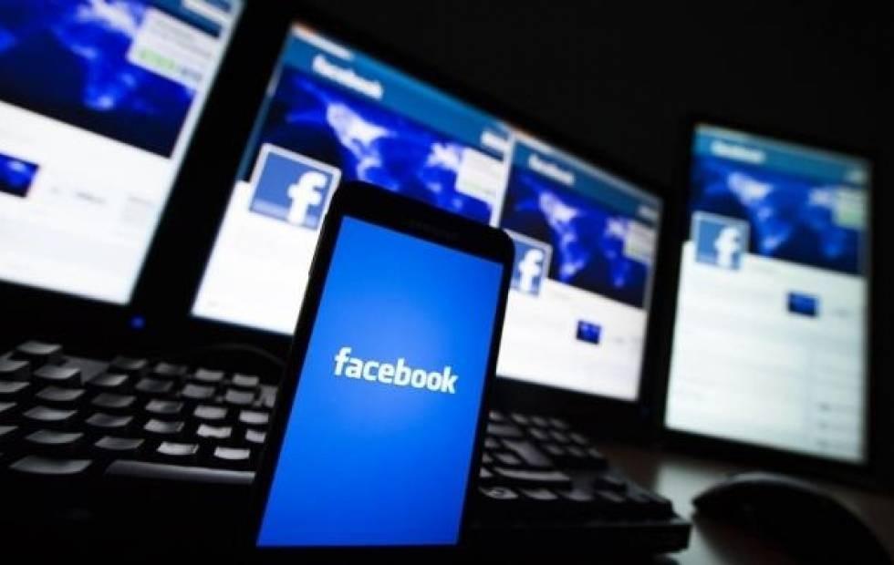 La explicación de Facebook por la caída global de sus servicios
