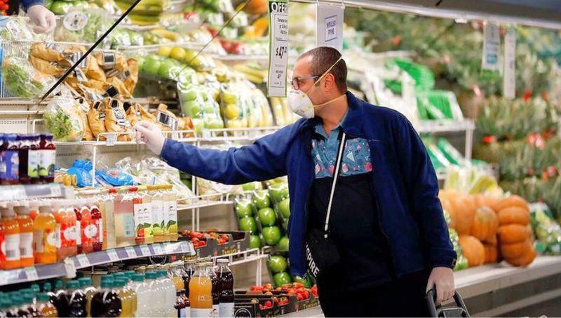 La inflación en el NEA creció un 3,5% en septiembre