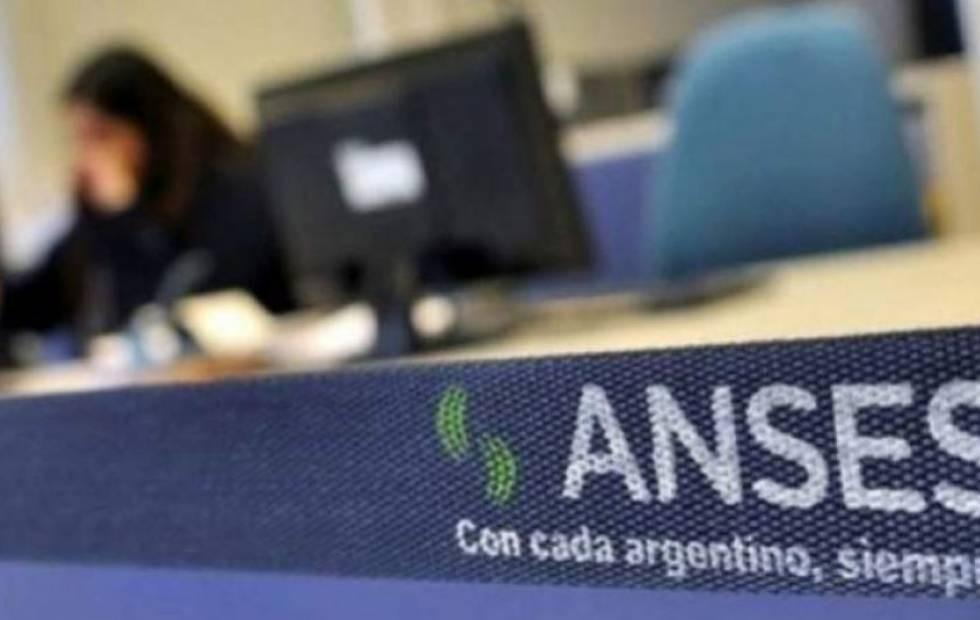 Anses: comienza la inscripción para acceder al bono de $5000