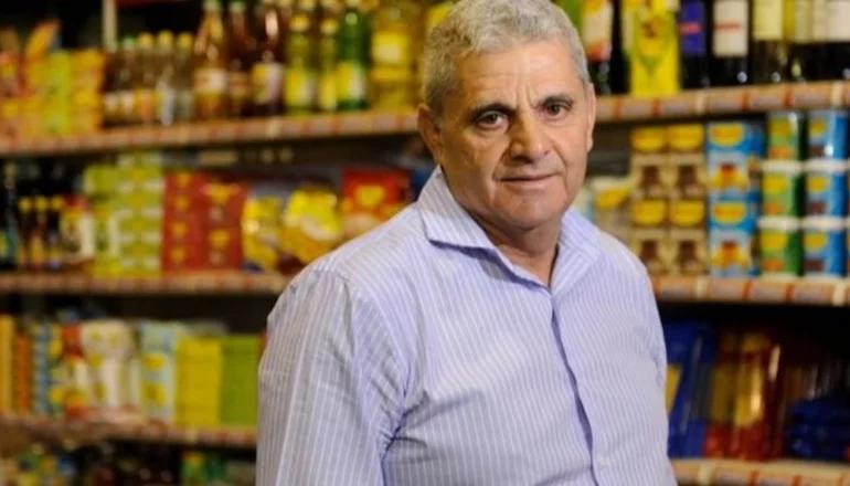 El dueño de Marolio disparó contra los empresarios que se oponen al congelamiento: