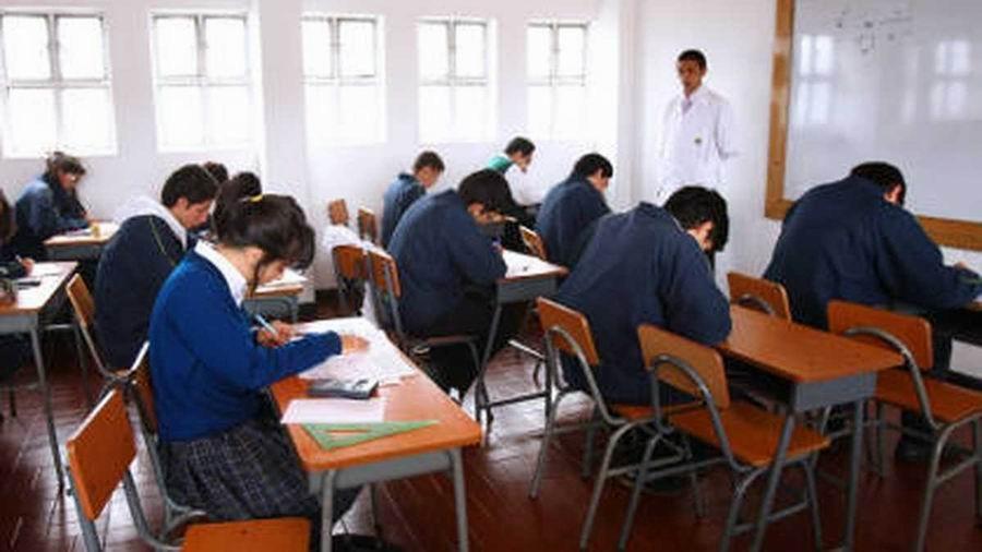 En Corrientes, las clases iniciarán el 14 de febrero