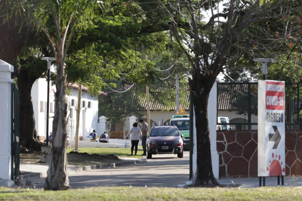 El coronavirus se cobró dos vidas más en Corrientes y se reportaron en 31nuevos casos