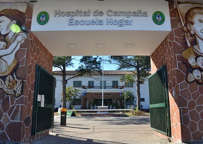 Corrientes registró 76 casos nuevos y dos muertes por coronavirus