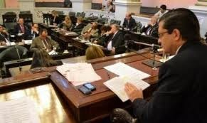 Se aprueba el presupuesto en el Senado y no descartan un rápido aval en Diputados