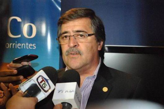 El salario inicial perfora los $4.000 en Corrientes