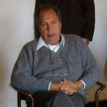 Hoy se conocerá la sentencia del juicio al ex edil Carlos Villegas