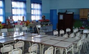 En Corrientes, el ciclo lectivo 2014 también comenzaría el 5 de marzo
