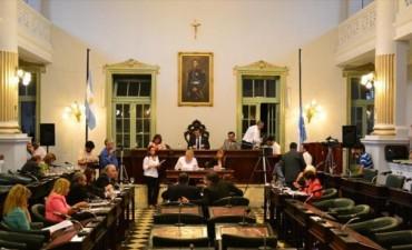 El Senado dará el primer aval al proyecto de Presupuesto 2014