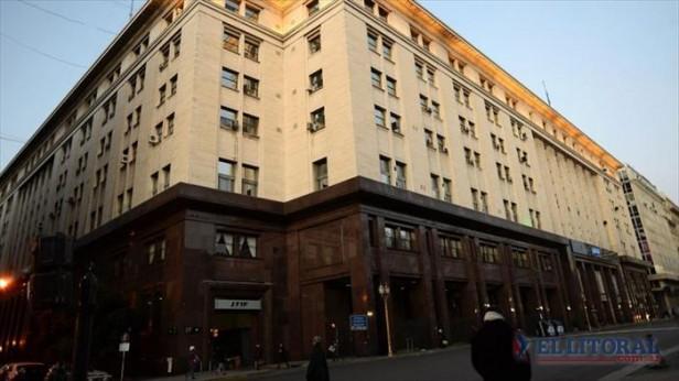 La AFIP suspendió a Procter & Gamble por