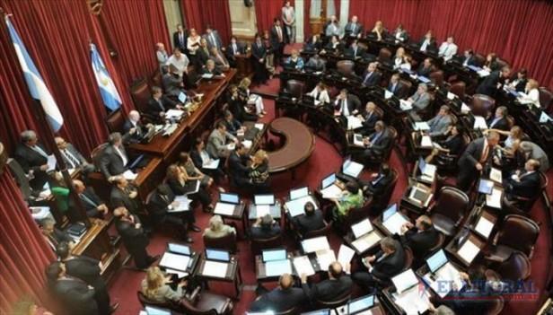El Senado empieza a debatir esta semana el proyecto Argentina Digital