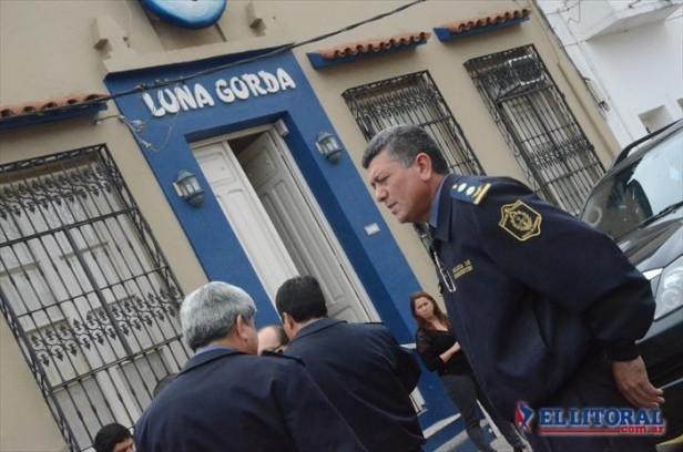 Secuestro de Juanita: detuvieron a un hombre en el barrio Cambá Cuá