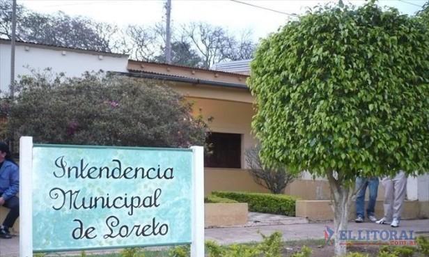 El Concejo elevará a la Justicia presuntas anomalías en la administración de Loreto