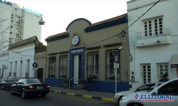 Secuestro de Juanita Goitia: los dos detenidos se abstuvieron de declarar