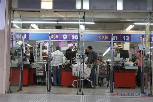 Empresarios locales apoyarán el cierre dominical de los comercios