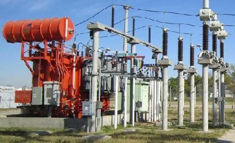 Goya: invertirán $220 millones para el sistema de distribución energética