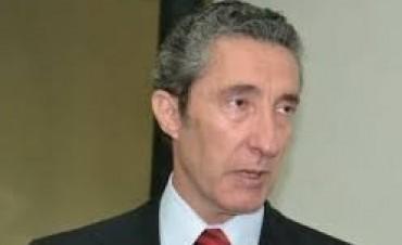 Según Dindart, la falta de insumos seguirá durante 2015
