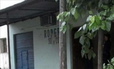Asesinato de un comerciante en Itatí: detuvieron al sobrino y un amigo