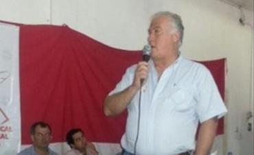 Las elecciones provinciales serían entre junio y julio