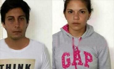 """Caso Juanita: familia de Solari dice que el detenido es un """"perejil"""""""
