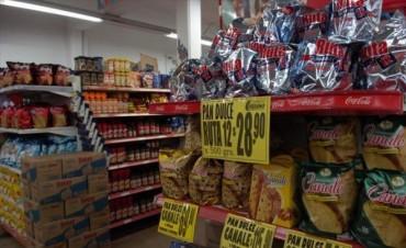 Canasta, plus y contención de precios, propuestas del comercio para Navidad