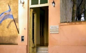 Mercedes: prisión perpetua por matar a su esposa y simular un violento asalto