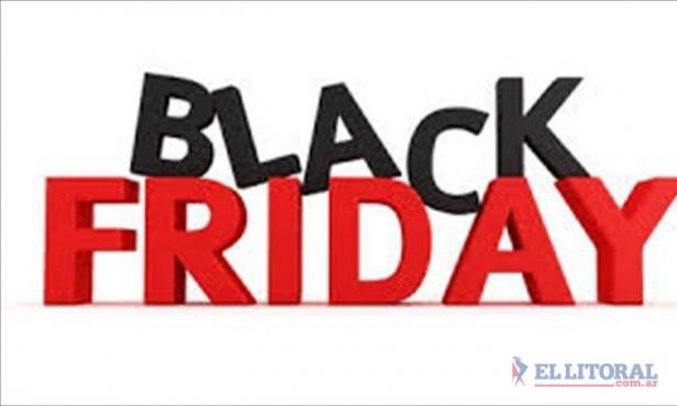 Importantes promociones y descuentos antes de fin de año por el Black Friday
