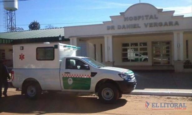 Niño murió electrocutado en Yapeyú