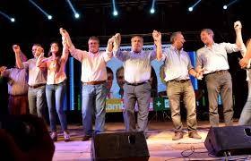 Rumores de enroque en ECO: vuelve Valdés, Lanari va al Congreso, Lovera al Concejo