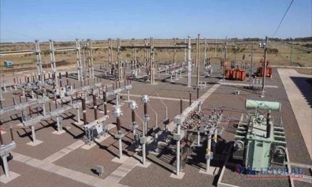 Tarifa energética: Provincia estima que se definirá en primer trimestre de 2016