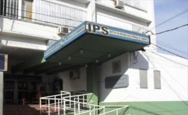 Policías retirados evaluarán mañana la respuesta del IPS
