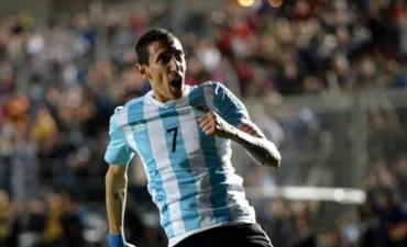 Argentina visita a Colombia en Barranquilla con la urgencia de una victoria