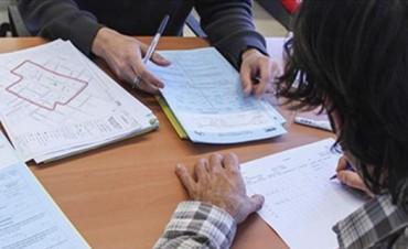 El desempleo registró una abrupta caída en el aglomerado Corrientes